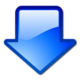 Nuvola apps download manager.png